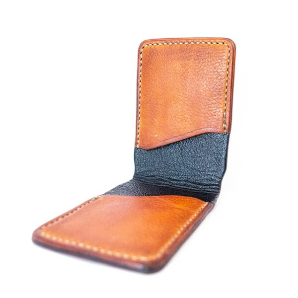 Pangolin wallet